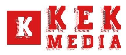 KEK Media