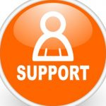 Profile picture of Support